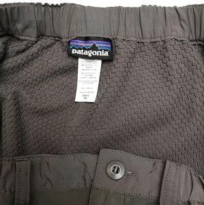 Patagonia mens hiking pants size xxl